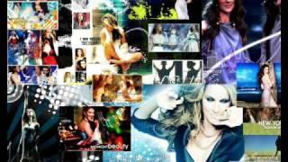 Watch Celine Dion I
