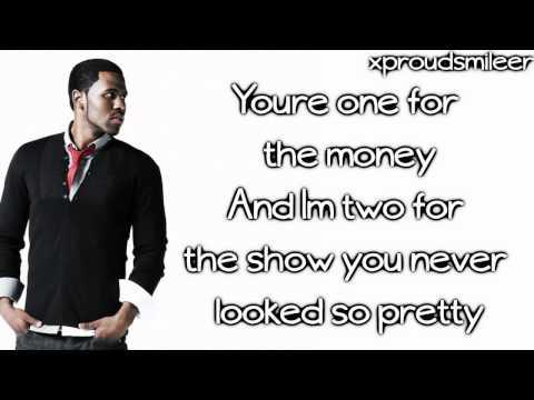Jason Derulo - rest of my life lyrics