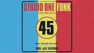 Download Lagu RARE FUNK (70's) - Compilation Gratis STAFABAND