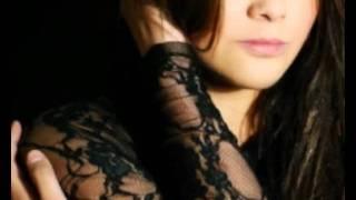 Watch Yuridia Si Quieres Verme Llorar video