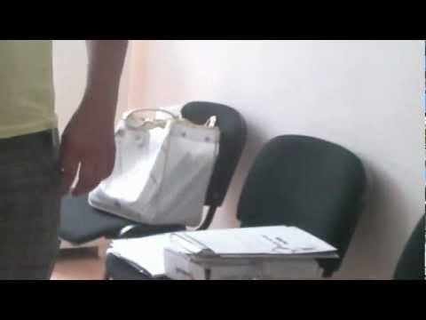 """Înregistrarea cererilor la Liceul """"M.Kogîlinicianu"""""""