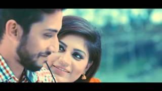 Keno Evabe bangla song