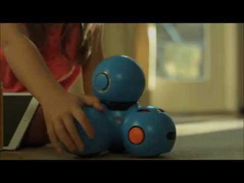 Dash & Dot Robots BEST PRICE on SALE | Wonder Workshop Dash & Dot Wonder Pack Review