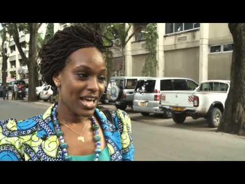 How Tanzania avoided tribalism
