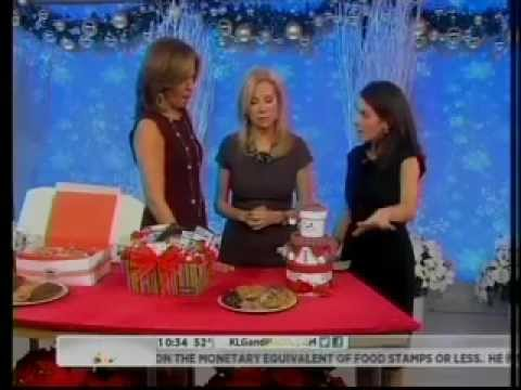 Today Gift Today Show Features Gifts.com