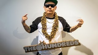 Top 10 Rappers With Most Expensive Chain