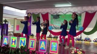 download lagu Pencuri Hati Ayda Jebat Oleh Elisia Damu Sk Pusat gratis