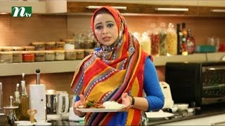 Diya's Kitchen (How to cook South Indian Food Hot Peper Chicken ) l Episode 02 l Cooking Show