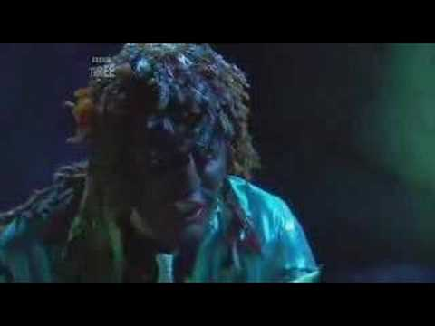 Old Gregg Quotes