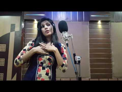 HD जवानी पानी छोड़ता Jawani Pani Chhodata Singer Sarita Sargam RANGOLI STUDIO DELHI