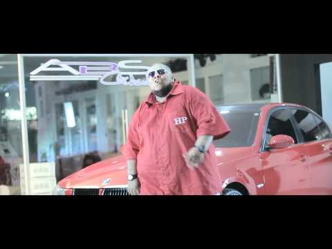 Quiero Conocerte - Nyto L.A. Ft MostaMan & Ld The Genius | Prod: DJKANO | 6609FILMS