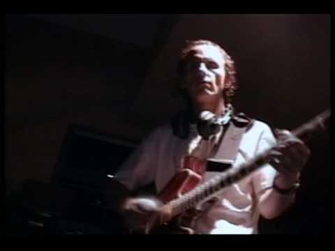 The Doors - Collection - 41 - Bonus [Robbie Krieger-The End]