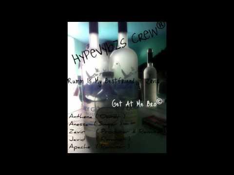 Chahenge Tumhe ( Mix ) - Dj Javid Ft Hypevybzs Crew video
