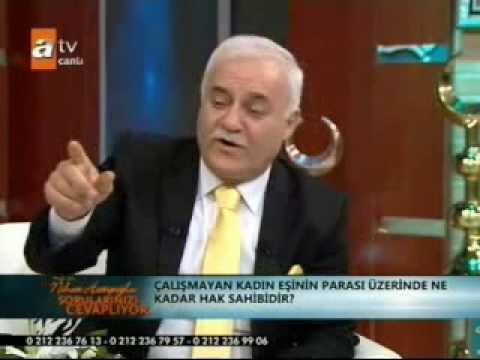 1080p lezbiyen porno  Sürpriz Porno Hd Türk sex sikiş