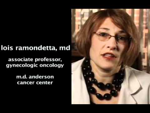 Age and Cervical Cancer Risk.flv