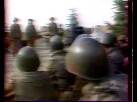 Песни,рождённые на земле Афганистана,год выпуска-1992  ( фестивали Когда поют солдаты1987-90 годы)