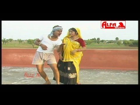 Koni Chala Delhi Bombai Agra   Panya Sepat Dance   Rajasthani Songs video