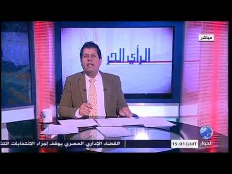 تونس بين الفياضانات واضراب الاساتذة ..معاناةالمواطنين بلا نهاية
