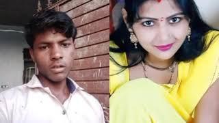 राजेश राजपूत वीडियो(18)