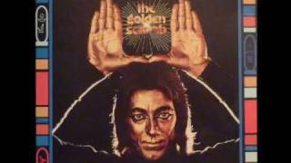 Ray Manzarek - Whirling Dervish