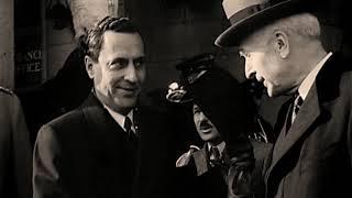 Documental 1948