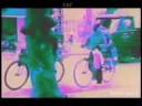 NR:GEX - Acid Rain