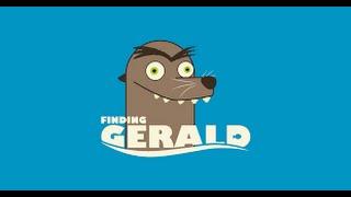 Finding Gerald 2024 Trailer