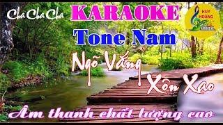 Karaoke ngõ văn xôn xao, ca sỹ, quang dũng