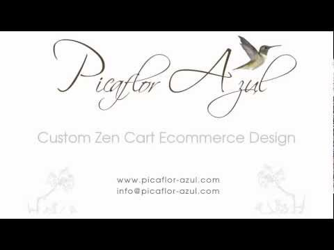 0 Easy Help Zen Cart Tutorial: How to Remove Units in Stock from Product Info Page