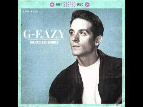 G-eazy - Make-up Sex [download Link + Lyrics] video