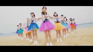 HR「待っとうよ!」【MV】公式Full
