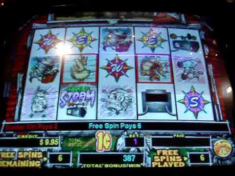 Play money storm slot machine online puces beziers geant casino