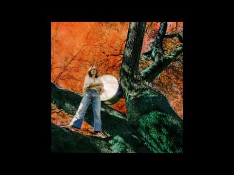 Tift Merritt - Wait It Out