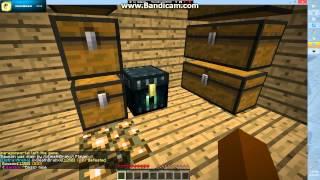 Minecraft Raids #3 Lots Of Bones