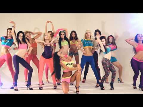 Sonya Dance - COUNTDOWN (Christian Davies Remix)