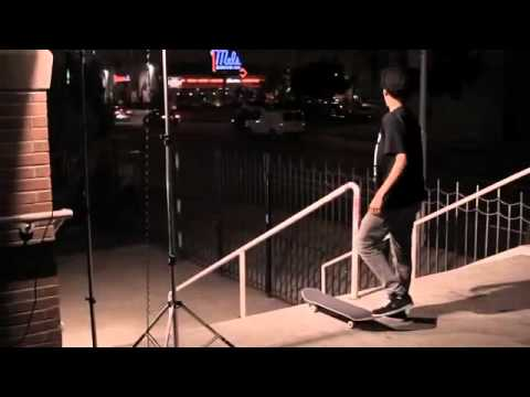 nyjah huston: the berrics process -5OnjbhcIMfk