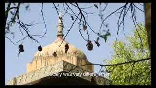 Documentary on Khawja Moinuddin Chisti RA Garib Nawaz  Ajmer shareef India   YouTube