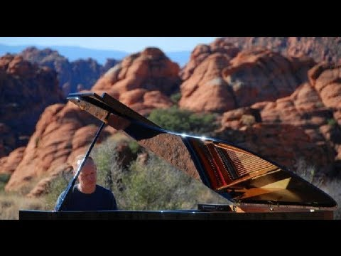 game-day-thepianoguys.html