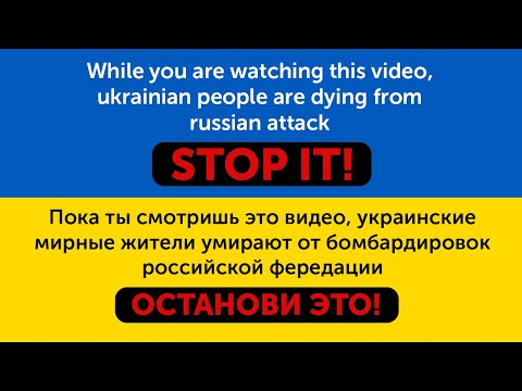 Open Kids – Под Утро (Official Video)