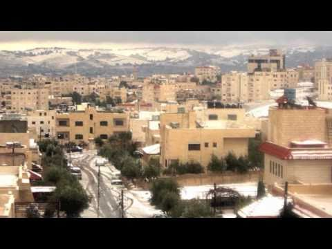 Jordan-  The Hashemite Kingdom of Jordan
