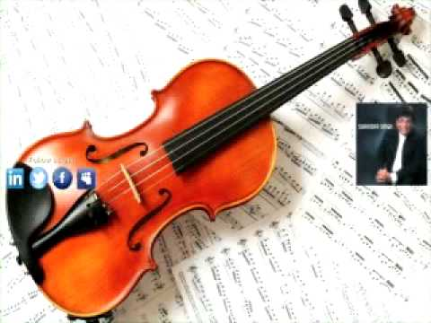 Soft Instrumental Indian songs 2014 Hindi hits playlist music video bollywood music mp3 nonstop most