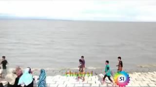 musapur sea brize