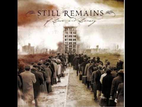 Still Remains - Kelsey