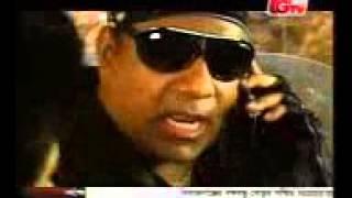 Bangla Movie Olpo Olpo Premer Golpo By Niloy  Sokh 2015