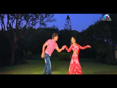 Suna Sanam Khus Bani Hum Full Song (jaan Tere Naam) video