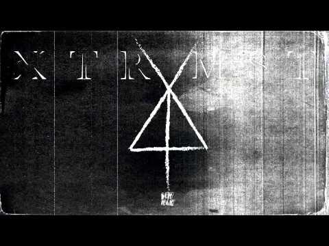"XTRMST – ""The Way"" (Audio) | Dim Mak Records"