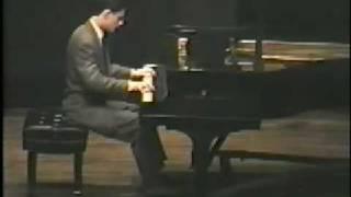 Neal Pullins Playing Debussy L 39 Isle Joyeuse