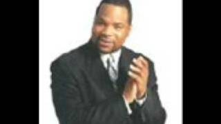 Watch Hezekiah Walker Lift Him Up video