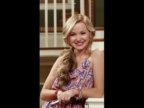 Dove Cameron Twin in Real Life Dove Cameron 39 s Real Name is