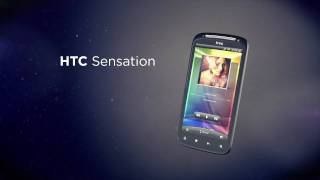 Sogi.com.tw@HTC Sensation - 